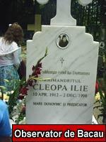 mormant-cleopa-2.jpg