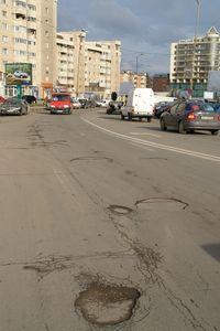 gropi-in-asfalt-4.jpg
