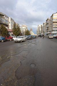 gropi-in-asfalt-7.jpg