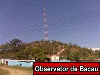 Un emitator GSM radiaza cearta la Podu-Turcului