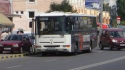 incident-autobuz.jpg
