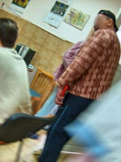 """""""Materialele de umplutura"""" intârzie ritmul de reconstructie a caselor de la Saucesti"""