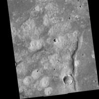 vulcani-noriosi.jpg