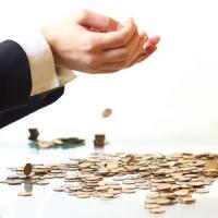 09main-salarii.jpg