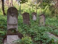 cimitir-abandonat-3.jpg