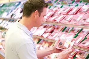 UE ne lasa sa producem carne neconforma inca doi ani