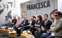 francesca-conferinta-6.jpg