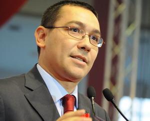 Din 15 noiembrie inceteaza mandatul ministrilor interimari PD-L