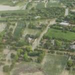Guvernul alocă alte 45 de milioane de lei pentru zonele afectate de inundaţii