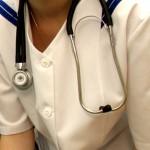 Medicii de familie nu vor să semneze Contractul Cadru
