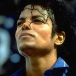 Michael Jackson, aniversat, sâmbătă, de milioane de fani din întreaga lume