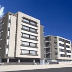 România şi Ungaria, singurele pieţe imobiliare din Europa de Est neatractive pentru investitori
