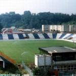 FCM Oneşti – FCM Bacău 1-6 (1-5)