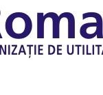 APC Romania solicită membrilor Camerei Deputaţilor păstrărea OUG nr. 50/2010 în forma actuală