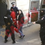 Dansatoarea de la Taraf rămâne după gratii cel puţin încă o săptămână
