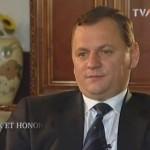 """Gabriel Vlase: """"Nu poți să mergi cu un spion la spitalul Floreasca"""""""