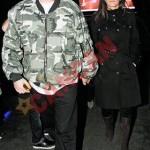 "Iertat de nevasta… Cheloo s-a impacat cu sotia ""drogata"""