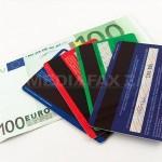 OTP: Unele bănci promovează agresiv servicii pe care clienţii nu le înţeleg