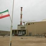 Dezvăluiri WikiLeaks: Regele saudit a cerut SUA să atace Iranul