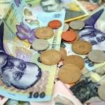 Principalele modificări în politica fiscală şi de venituri aplicate de la 1 ianuarie