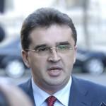 """Marian Oprisan: """"În 2011, Victor Ponta va fi prim ministru"""""""