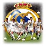 Real Madrid, cea mai bună echipă a ultimului deceniu