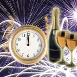 Meniuri si obiceiuri de Anul Nou, in intreaga lume