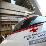 Şerban Huidu se simte mai bine, s-a ridicat pe pat şi a vorbit cu familia şi cu medicii