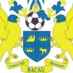 ASTRA II Giurgiu – FCM Bacău 1-1 (0 – 1)