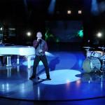 Eurovision 2011: Vezi cine va reprezenta România. Ascultă aici piesa câştigătoare