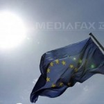 România şi Bulgaria, măcinate de dezamăgire la cinci ani de la aderarea la Uniunea Europeană