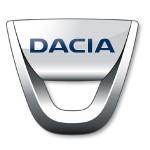 Dacia, în topul celor mai poluante mărci din Europa
