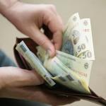 10.000 de angajati ai MAI ar putea ramane fara salarii din aprilie