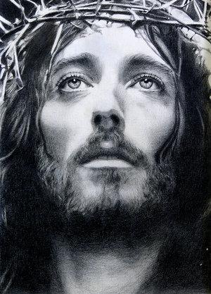 poster Viata Lui Iisus