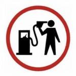 Romanii, ultimii in UE dupa cati litri de benzina pot cumpara cu un salariu