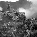 Ziua Veteranilor de Război