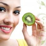Alimente-panaceu impotriva cancerului si bolilor de inima