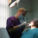 Cat de periculos e mercurul din plombele dentare