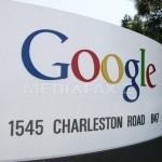 EBay şi PayPal au dat în judecată Google pentru furt de secrete comerciale