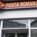 Restructurarea Poştei va afecta doua mii de salariaţi