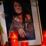 Ce a dus la redeschiderea cazului sinuciderii Madălinei Manole. Vezi motivarea instanţei