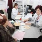 Medicii băcăuani eliberează din nou reţete gratuite
