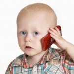 Mobilul, la fel de cancerigen ca DTT-ul si cloroformul