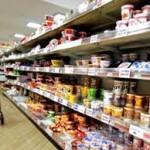 Cele mai falsificate 11 alimente consumate frecvent