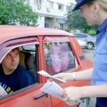 Cum poti scapa de amenda pentru depasirea vitezei legale