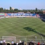 Steaua se muta la Cluj, Rapidul la Timisoara si Dinamo la Ploiesti!