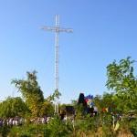 Golgota neamului românesc se află la Nisporeni