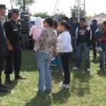 118 ani de la înfiinţarea Jandarmeriei Rurale