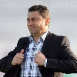 Ilie Stan a acceptat să vină la Steaua
