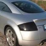 Românii cu maşini înmatriculate în alte state, inclusiv Bulgaria, pot circula doar 90 de zile